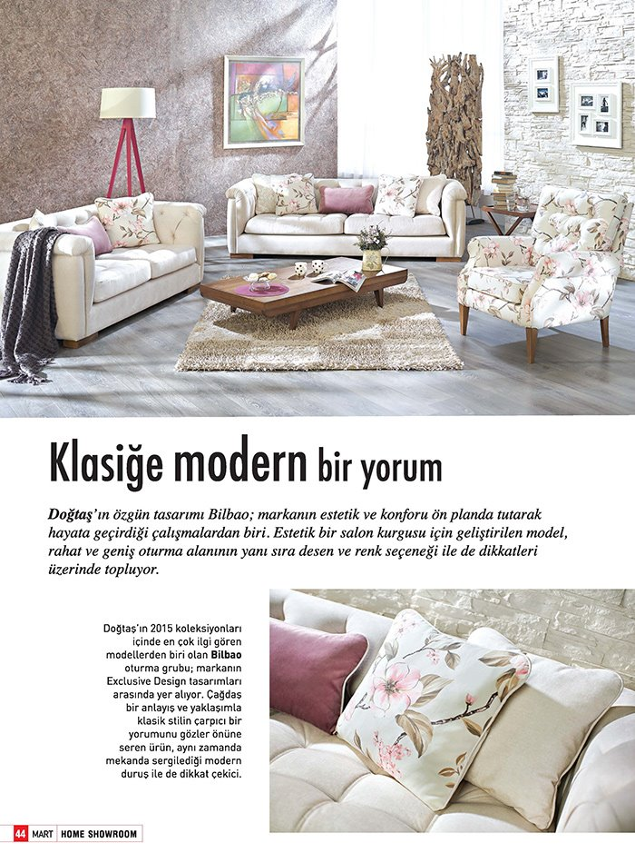 http://homeshowroom.com.tr/wp-content/uploads/2015/03/pagesMART_Page_045.jpg
