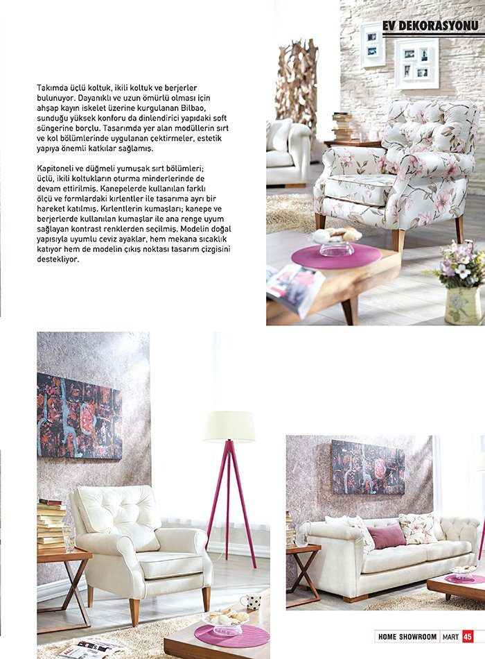 http://homeshowroom.com.tr/wp-content/uploads/2015/03/pagesMART_Page_046.jpg