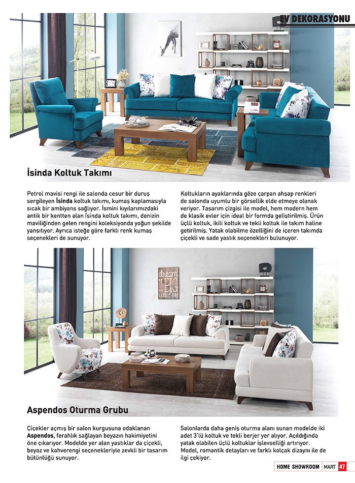 http://homeshowroom.com.tr/wp-content/uploads/2015/03/pagesMART_Page_048.jpg