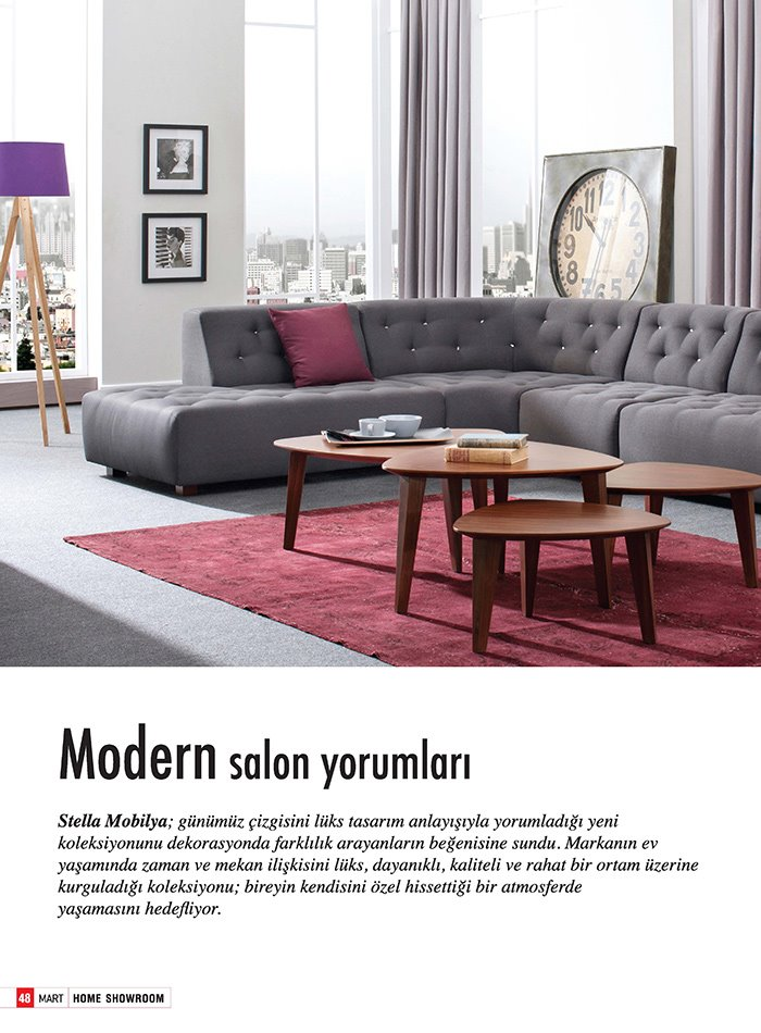 http://homeshowroom.com.tr/wp-content/uploads/2015/03/pagesMART_Page_049.jpg