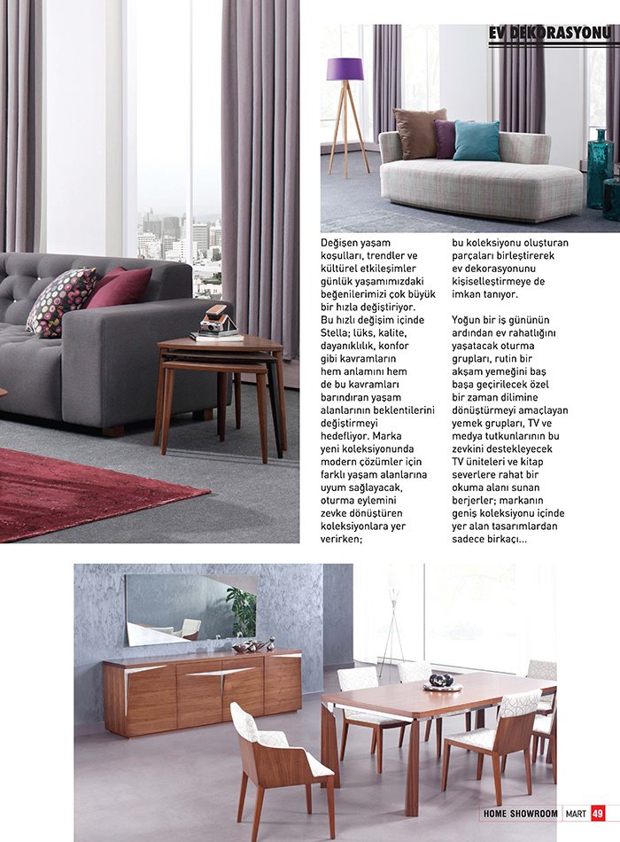 http://homeshowroom.com.tr/wp-content/uploads/2015/03/pagesMART_Page_050.jpg