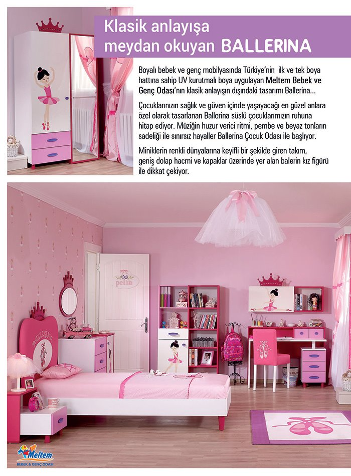 http://homeshowroom.com.tr/wp-content/uploads/2015/03/pagesMART_Page_051.jpg