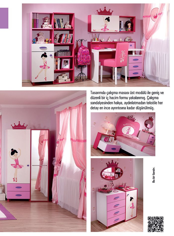 http://homeshowroom.com.tr/wp-content/uploads/2015/03/pagesMART_Page_052.jpg