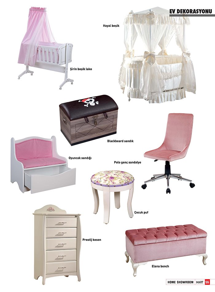 http://homeshowroom.com.tr/wp-content/uploads/2015/03/pagesMART_Page_056.jpg