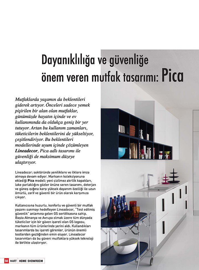 http://homeshowroom.com.tr/wp-content/uploads/2015/03/pagesMART_Page_057.jpg