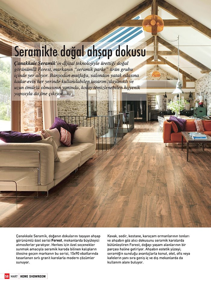 http://homeshowroom.com.tr/wp-content/uploads/2015/03/pagesMART_Page_059.jpg