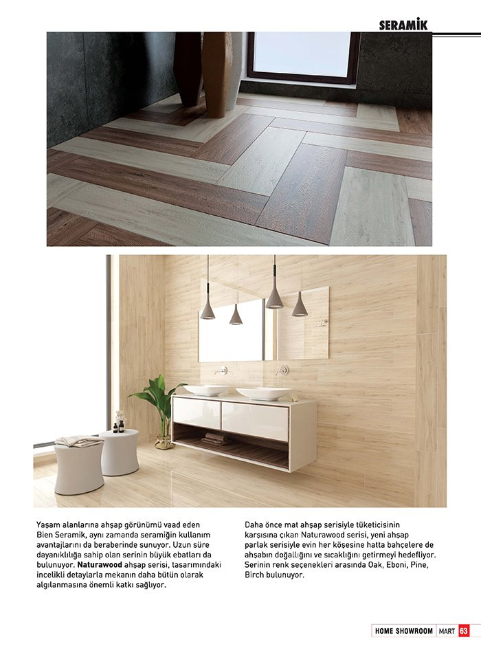 http://homeshowroom.com.tr/wp-content/uploads/2015/03/pagesMART_Page_064.jpg