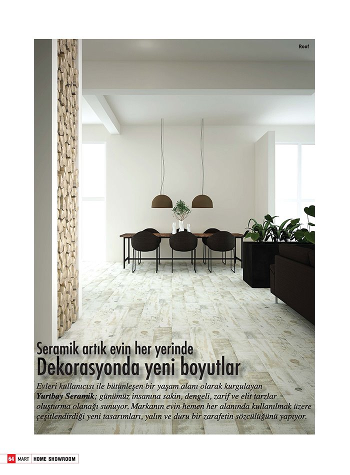 http://homeshowroom.com.tr/wp-content/uploads/2015/03/pagesMART_Page_065.jpg