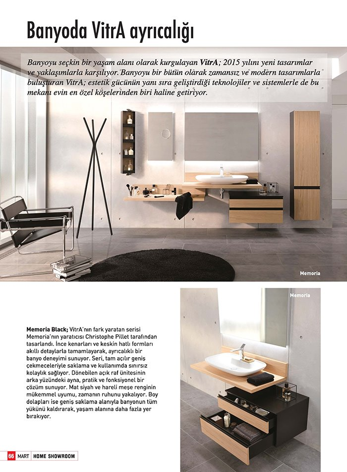 http://homeshowroom.com.tr/wp-content/uploads/2015/03/pagesMART_Page_067.jpg