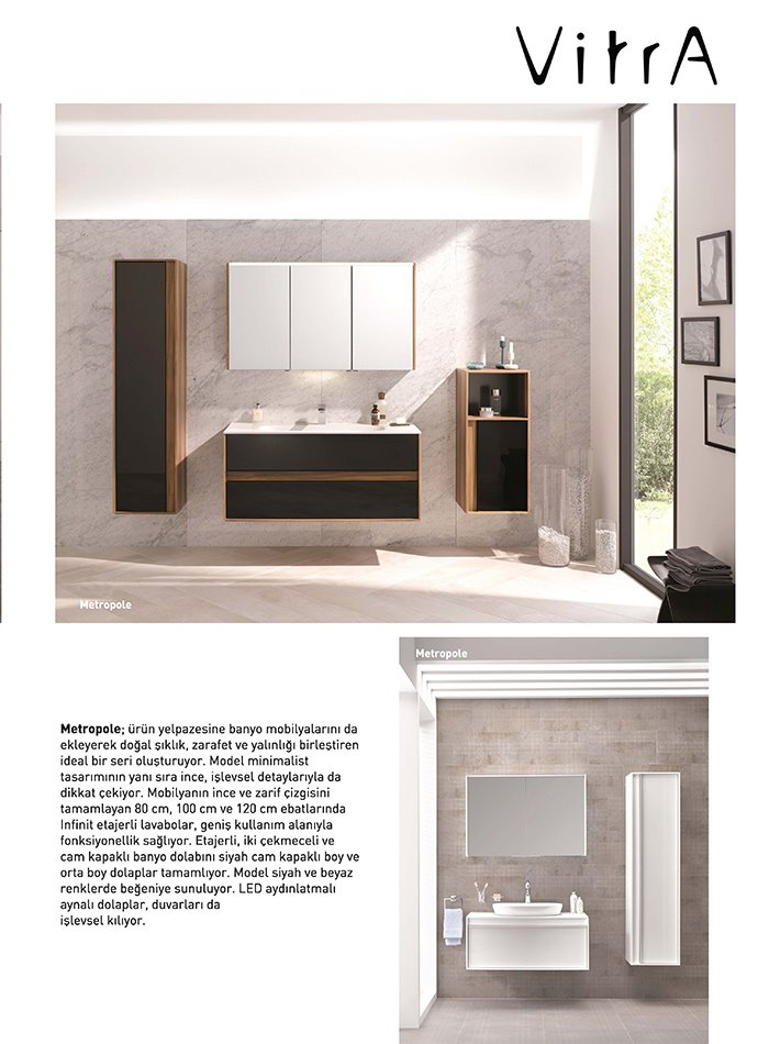 http://homeshowroom.com.tr/wp-content/uploads/2015/03/pagesMART_Page_068.jpg