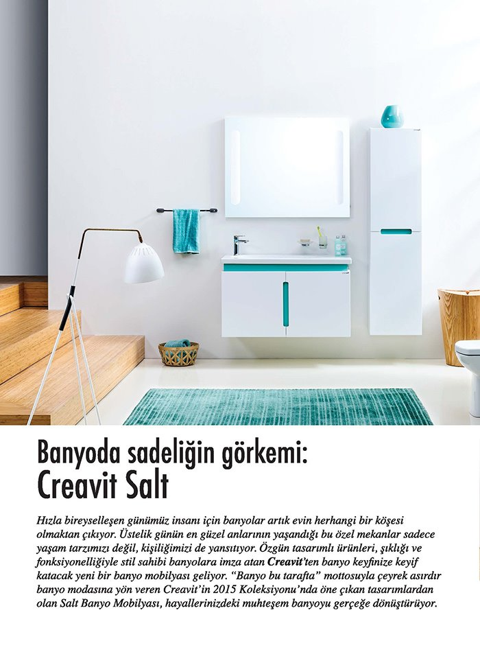 http://homeshowroom.com.tr/wp-content/uploads/2015/03/pagesMART_Page_071.jpg