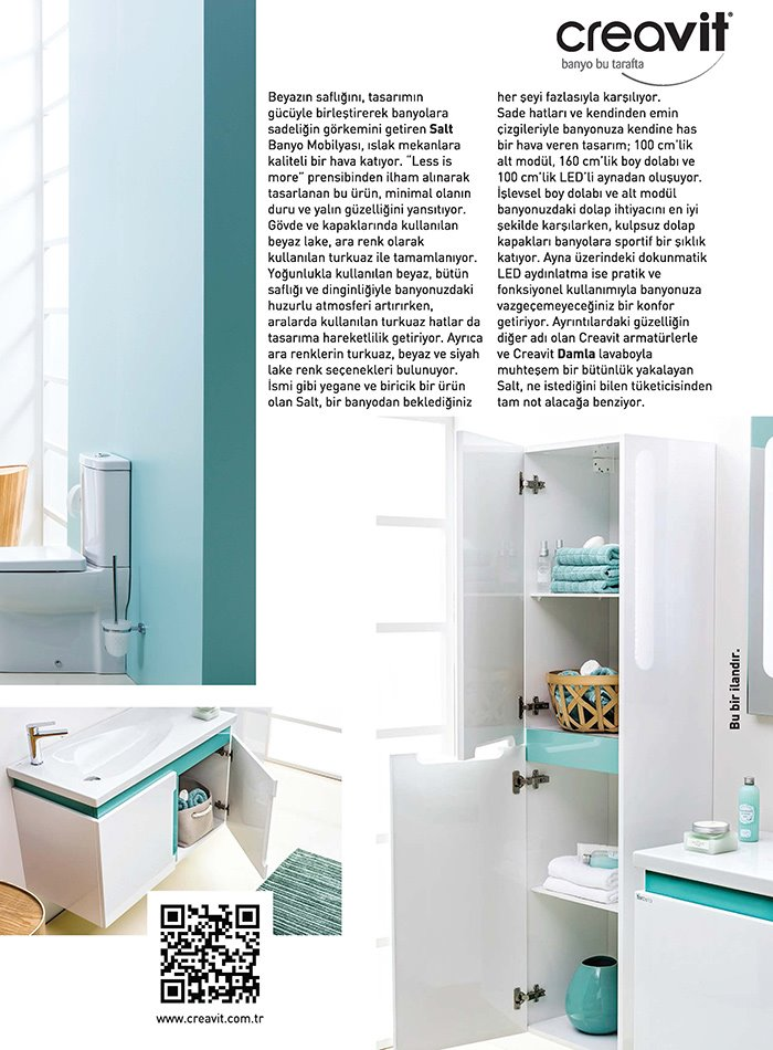 http://homeshowroom.com.tr/wp-content/uploads/2015/03/pagesMART_Page_072.jpg