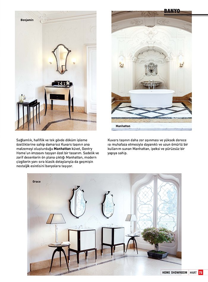 http://homeshowroom.com.tr/wp-content/uploads/2015/03/pagesMART_Page_076.jpg