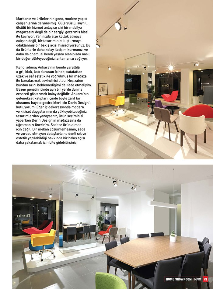 http://homeshowroom.com.tr/wp-content/uploads/2015/03/pagesMART_Page_080.jpg