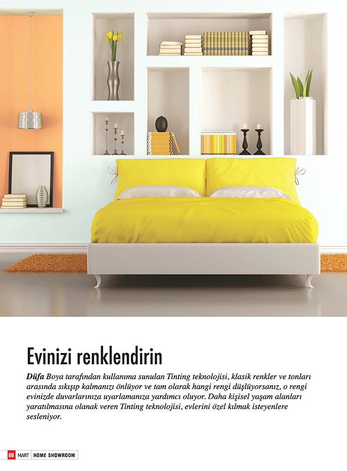 http://homeshowroom.com.tr/wp-content/uploads/2015/03/pagesMART_Page_087.jpg