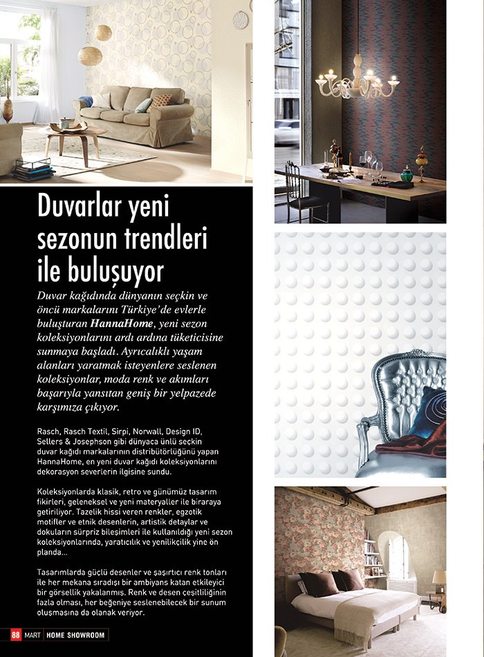 http://homeshowroom.com.tr/wp-content/uploads/2015/03/pagesMART_Page_089.jpg
