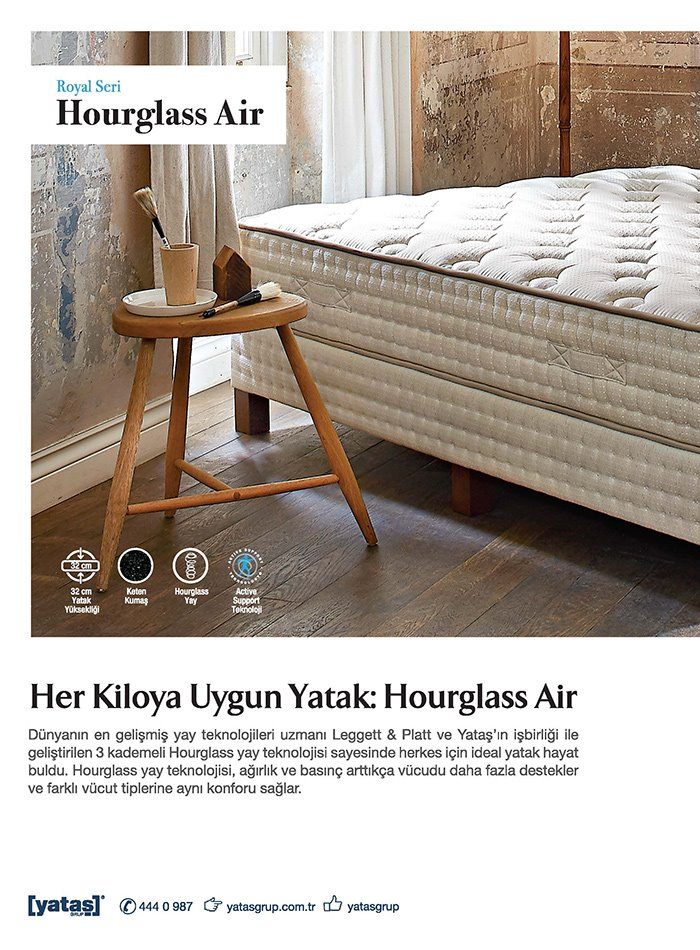 http://homeshowroom.com.tr/wp-content/uploads/2015/04/HOME-NISAN_Page_000.jpg