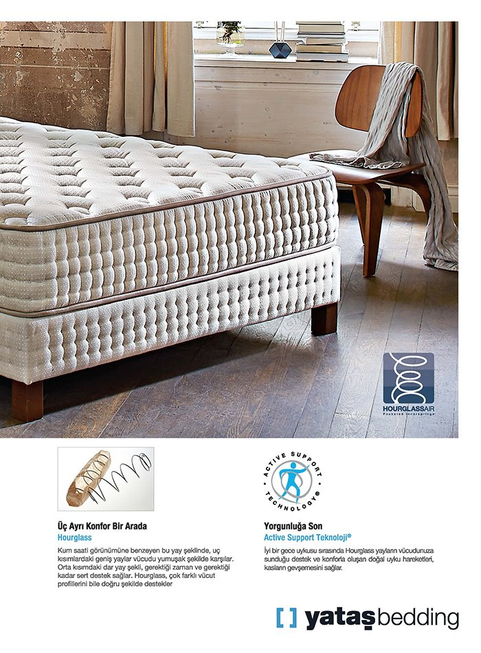http://homeshowroom.com.tr/wp-content/uploads/2015/04/HOME-NISAN_Page_001.jpg