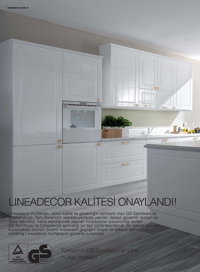http://homeshowroom.com.tr/wp-content/uploads/2015/04/HOME-NISAN_Page_002.jpg