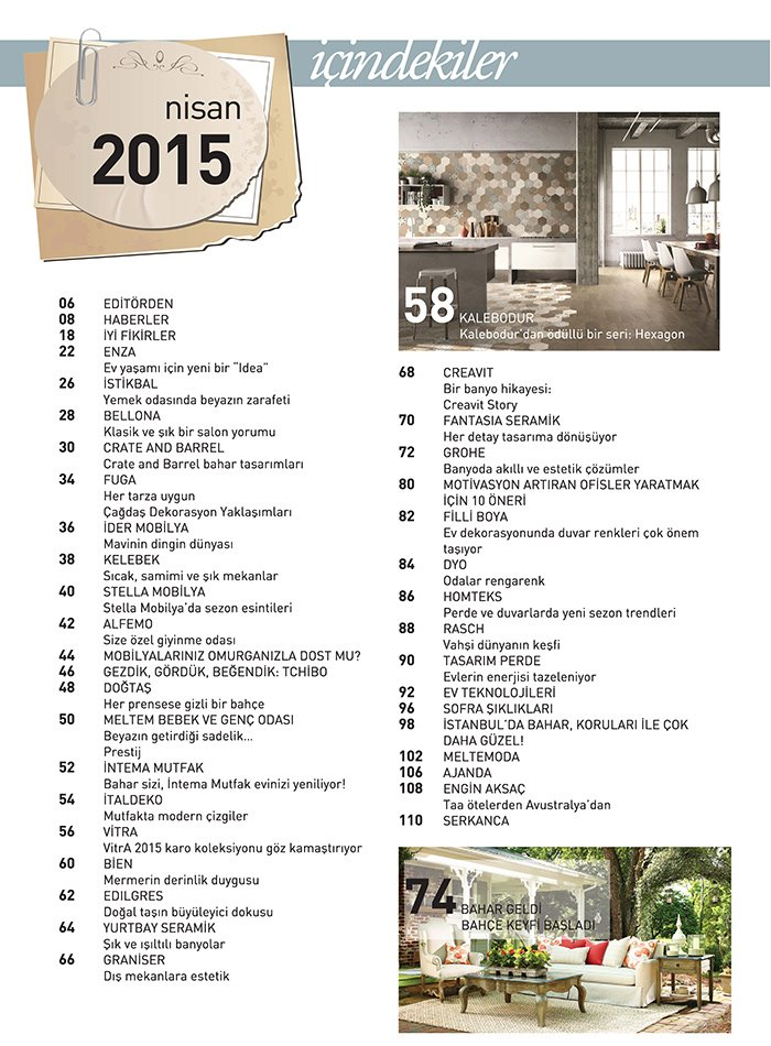 http://homeshowroom.com.tr/wp-content/uploads/2015/04/HOME-NISAN_Page_004.jpg