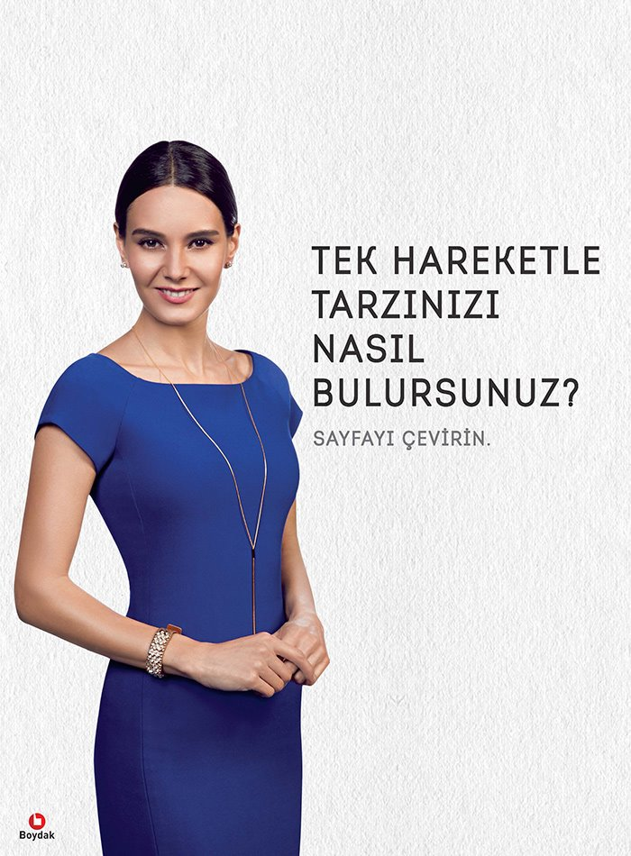 http://homeshowroom.com.tr/wp-content/uploads/2015/04/HOME-NISAN_Page_007.jpg