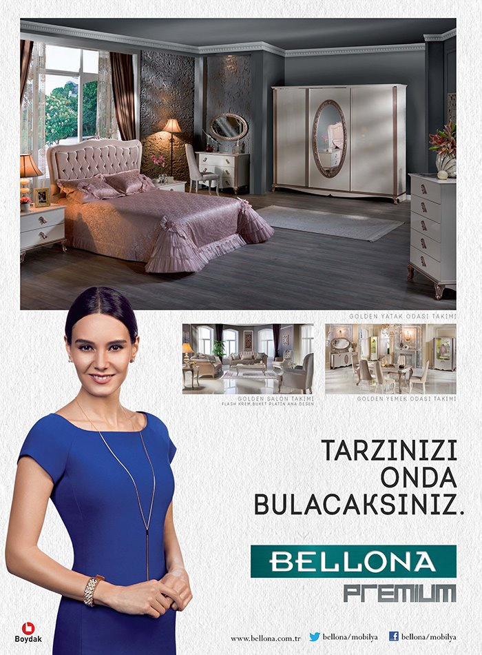 http://homeshowroom.com.tr/wp-content/uploads/2015/04/HOME-NISAN_Page_009.jpg