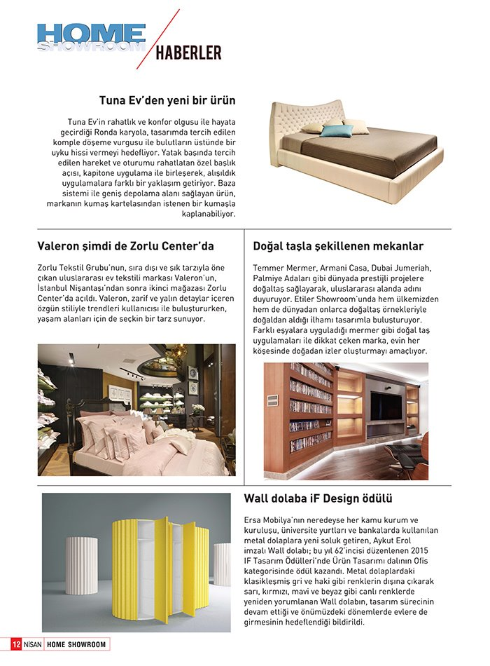 http://homeshowroom.com.tr/wp-content/uploads/2015/04/HOME-NISAN_Page_012.jpg