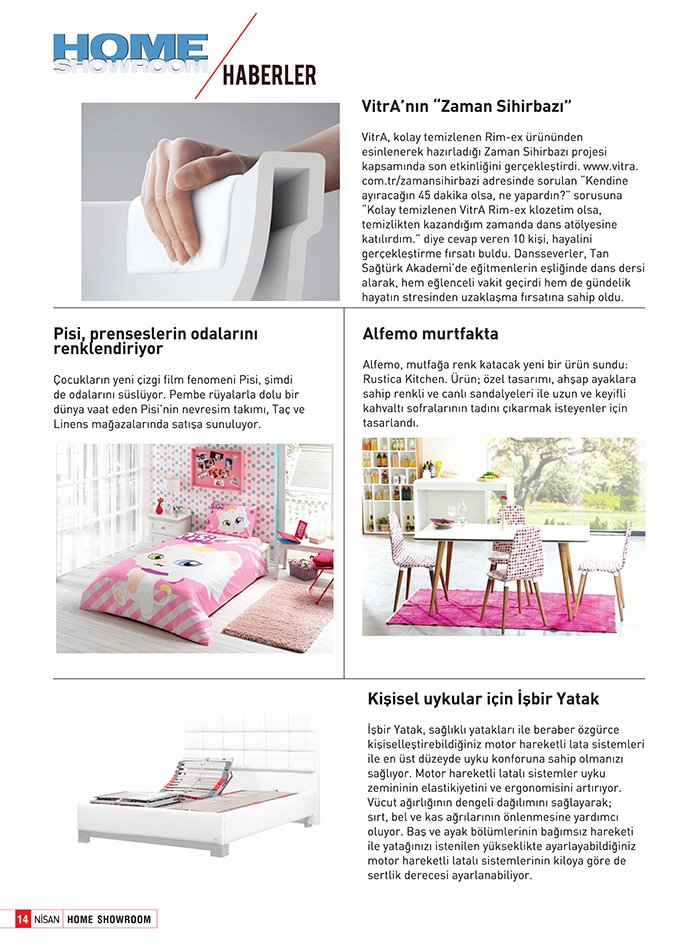 http://homeshowroom.com.tr/wp-content/uploads/2015/04/HOME-NISAN_Page_014.jpg