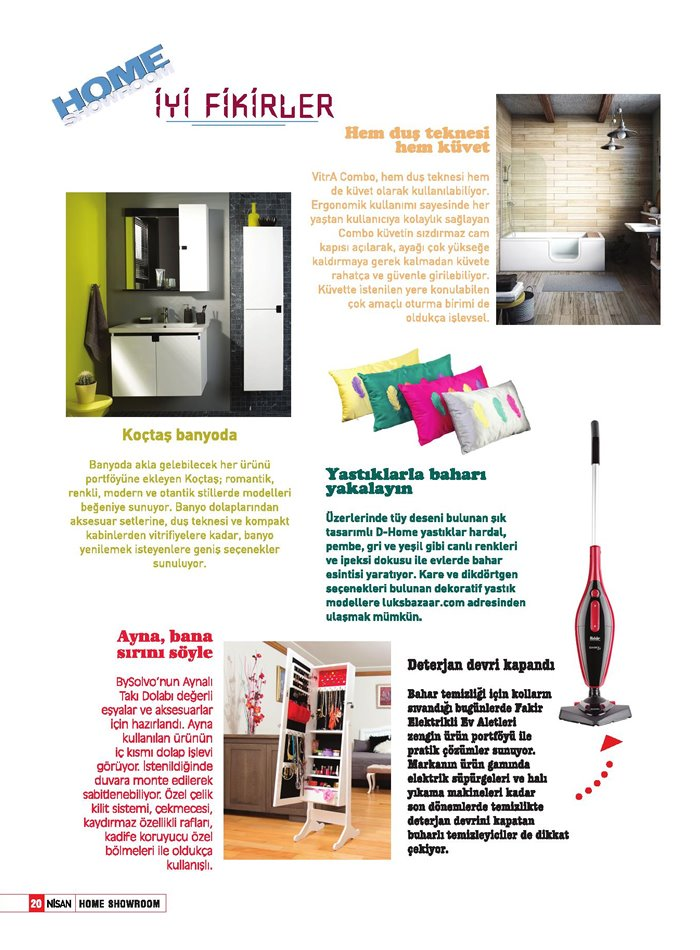 http://homeshowroom.com.tr/wp-content/uploads/2015/04/HOME-NISAN_Page_020.jpg