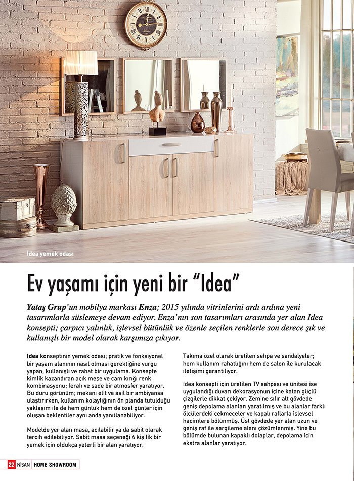 http://homeshowroom.com.tr/wp-content/uploads/2015/04/HOME-NISAN_Page_022.jpg
