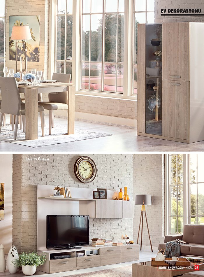http://homeshowroom.com.tr/wp-content/uploads/2015/04/HOME-NISAN_Page_023.jpg