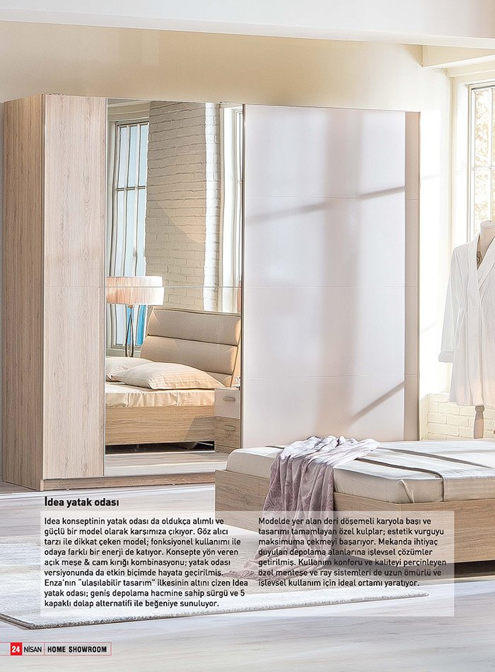 http://homeshowroom.com.tr/wp-content/uploads/2015/04/HOME-NISAN_Page_024.jpg