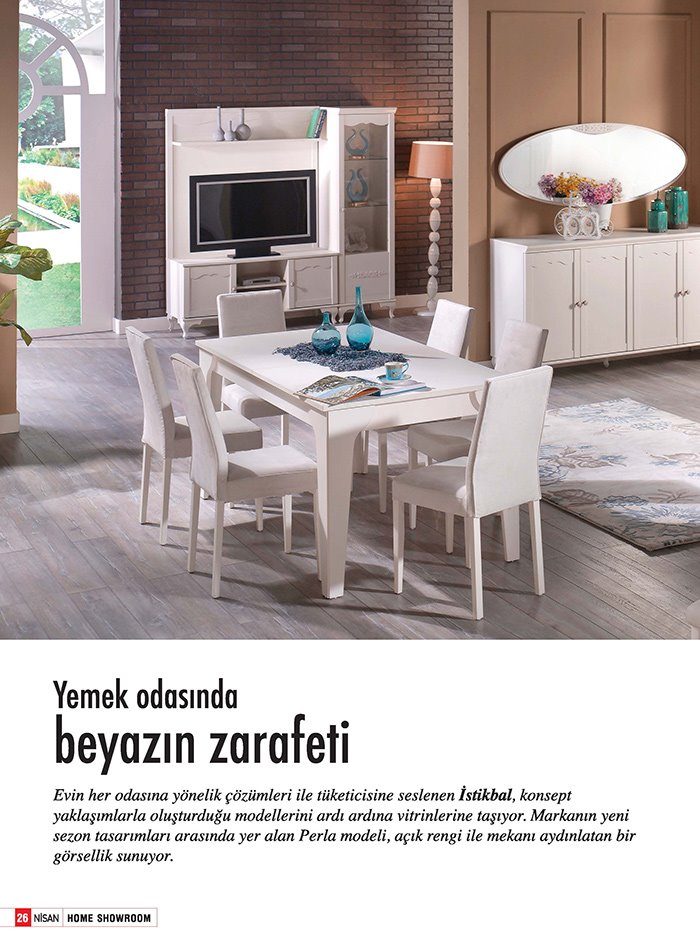 http://homeshowroom.com.tr/wp-content/uploads/2015/04/HOME-NISAN_Page_026.jpg