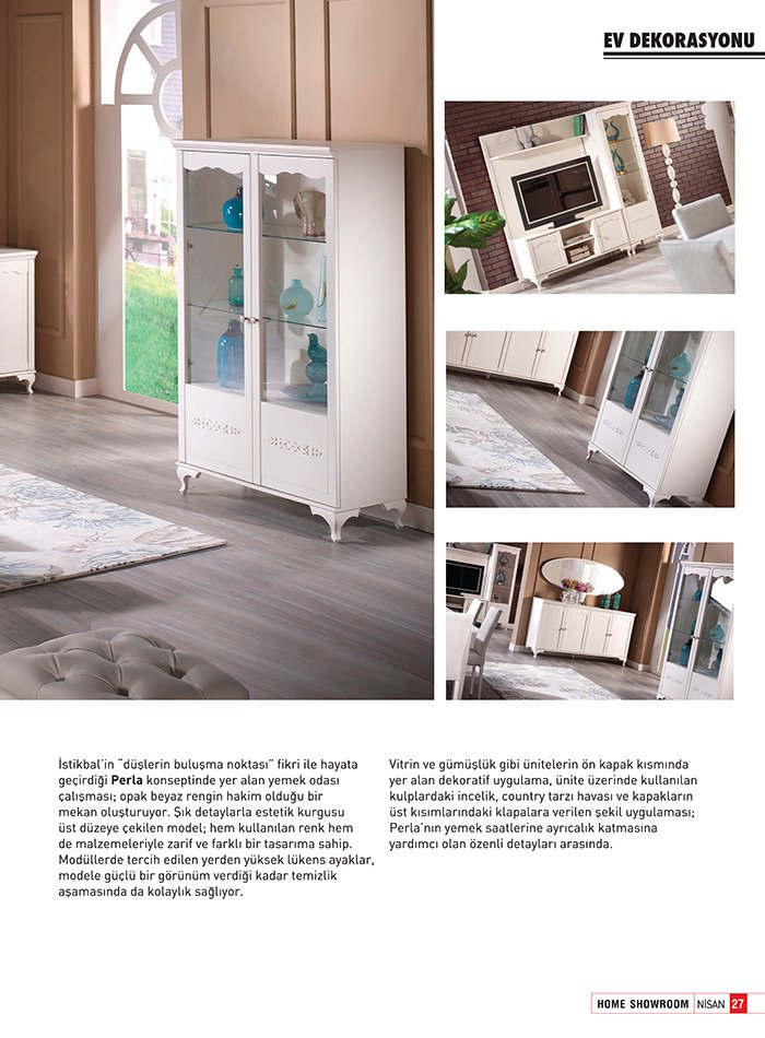 http://homeshowroom.com.tr/wp-content/uploads/2015/04/HOME-NISAN_Page_027.jpg