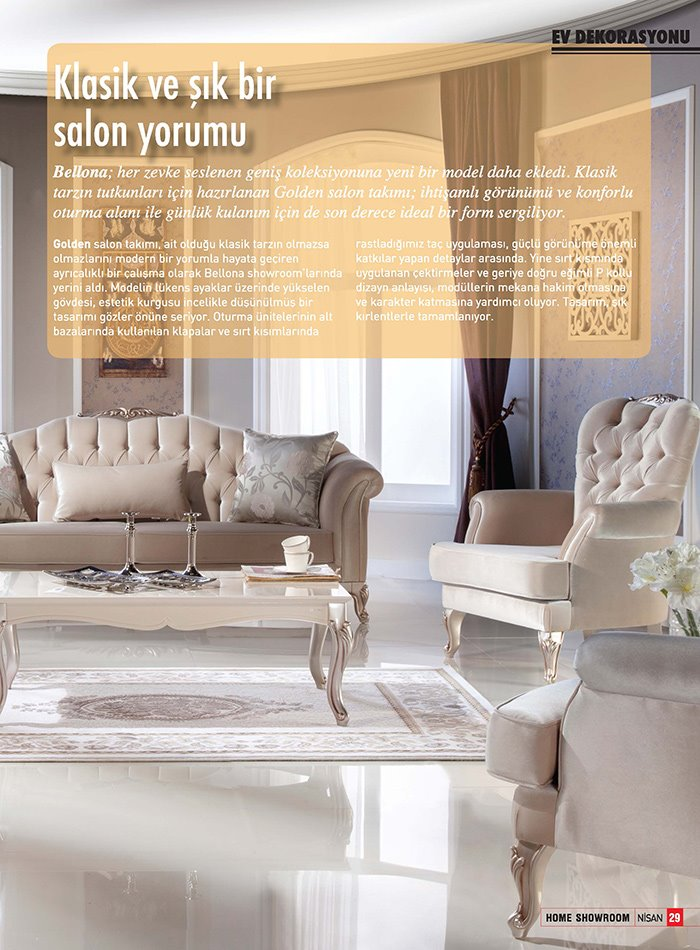 http://homeshowroom.com.tr/wp-content/uploads/2015/04/HOME-NISAN_Page_029.jpg