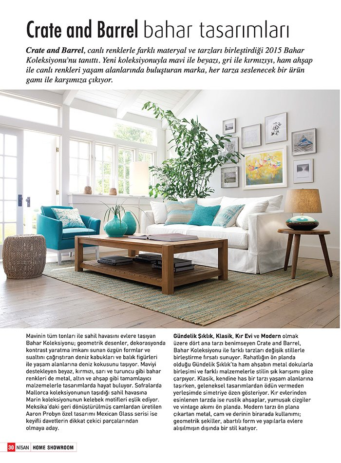 http://homeshowroom.com.tr/wp-content/uploads/2015/04/HOME-NISAN_Page_030.jpg