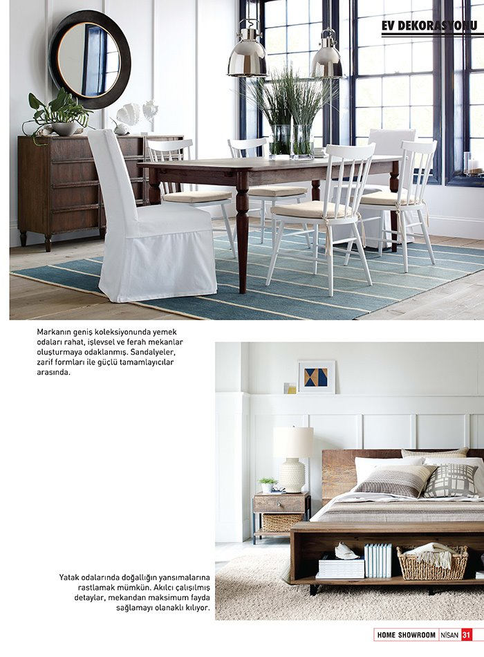 http://homeshowroom.com.tr/wp-content/uploads/2015/04/HOME-NISAN_Page_031.jpg