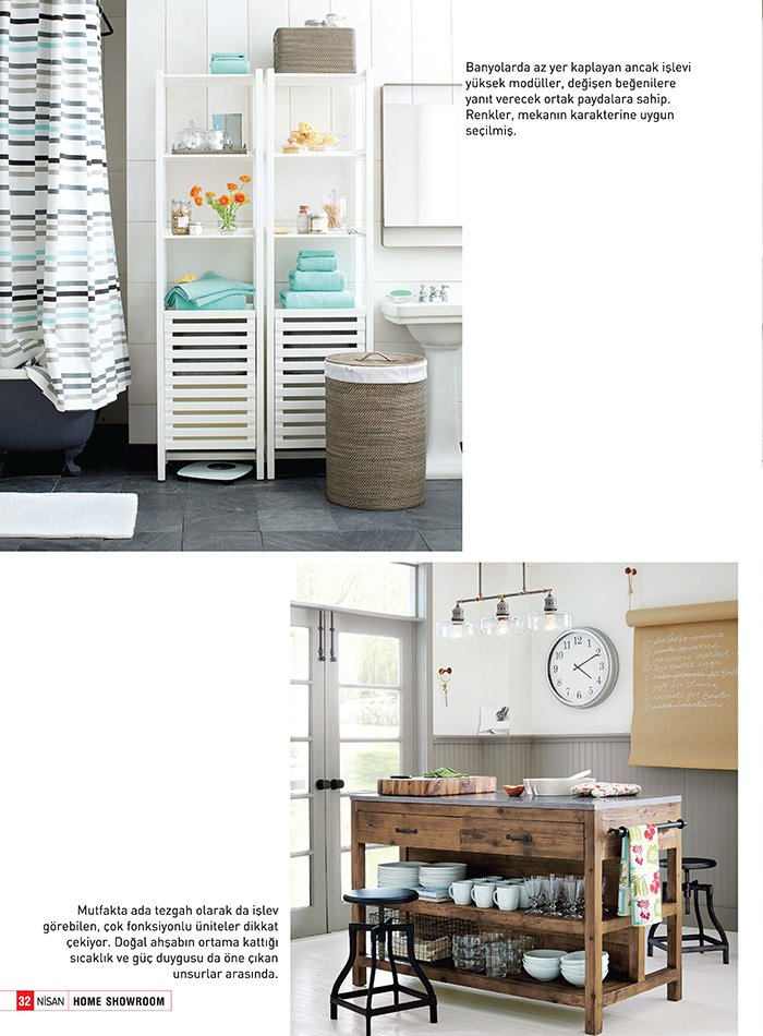 http://homeshowroom.com.tr/wp-content/uploads/2015/04/HOME-NISAN_Page_032.jpg