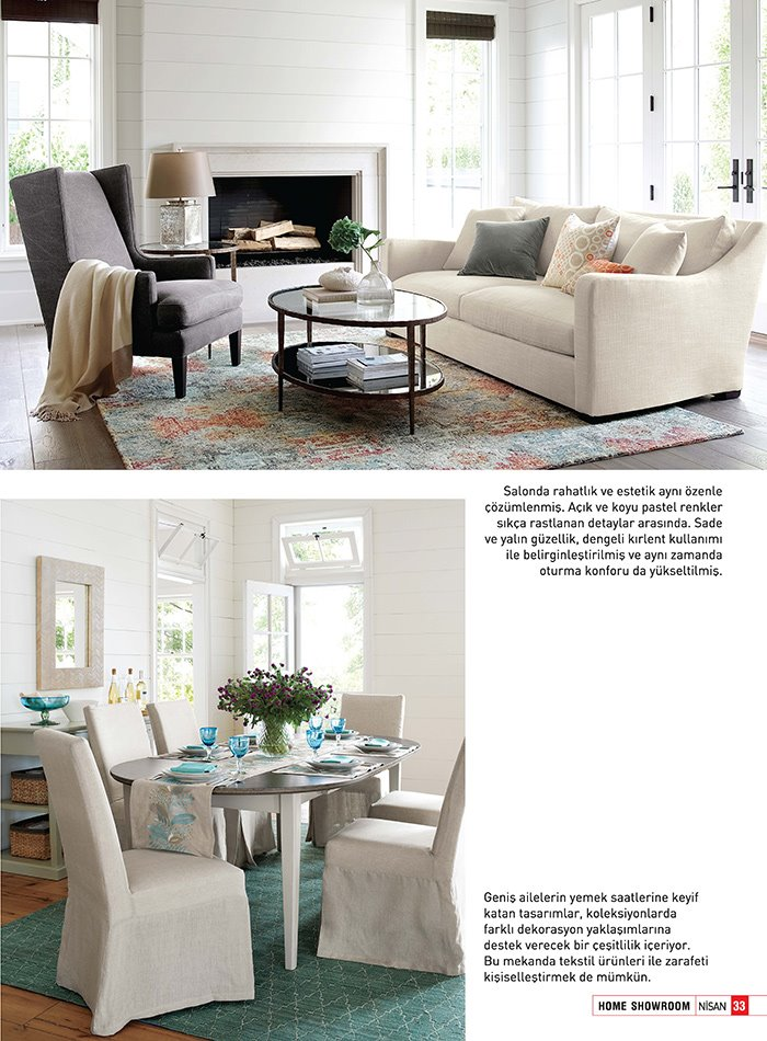 http://homeshowroom.com.tr/wp-content/uploads/2015/04/HOME-NISAN_Page_033.jpg
