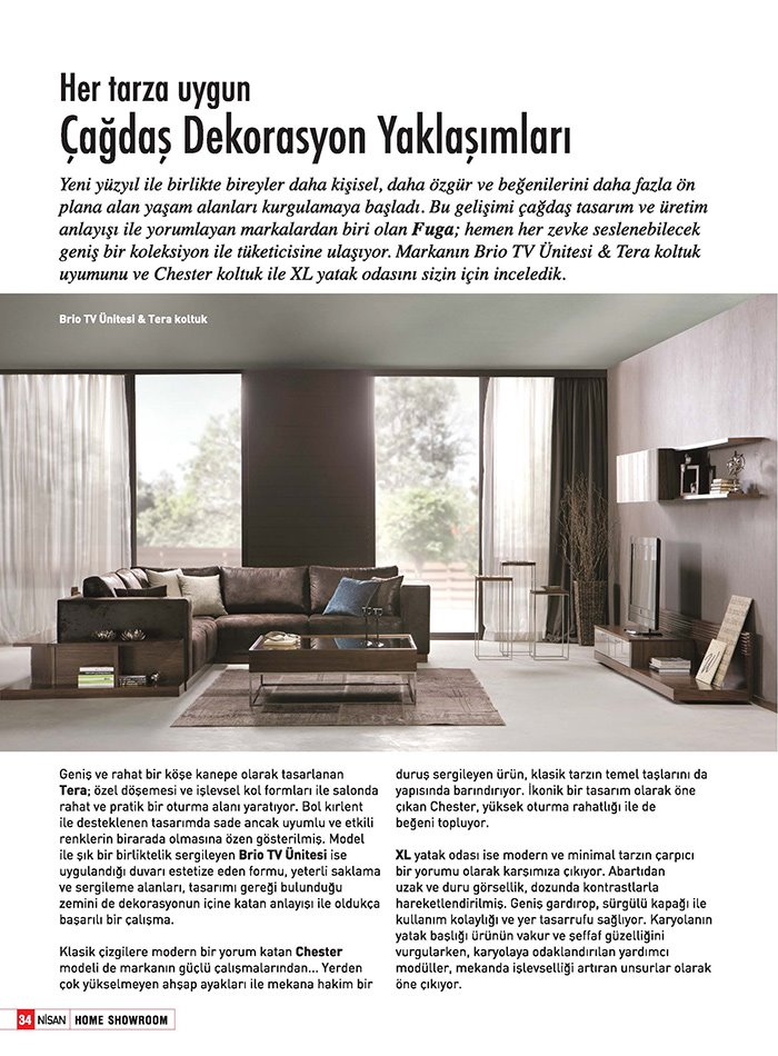 http://homeshowroom.com.tr/wp-content/uploads/2015/04/HOME-NISAN_Page_034.jpg