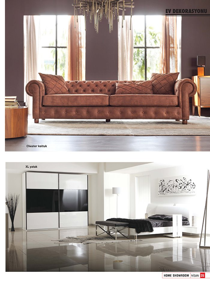 http://homeshowroom.com.tr/wp-content/uploads/2015/04/HOME-NISAN_Page_035.jpg