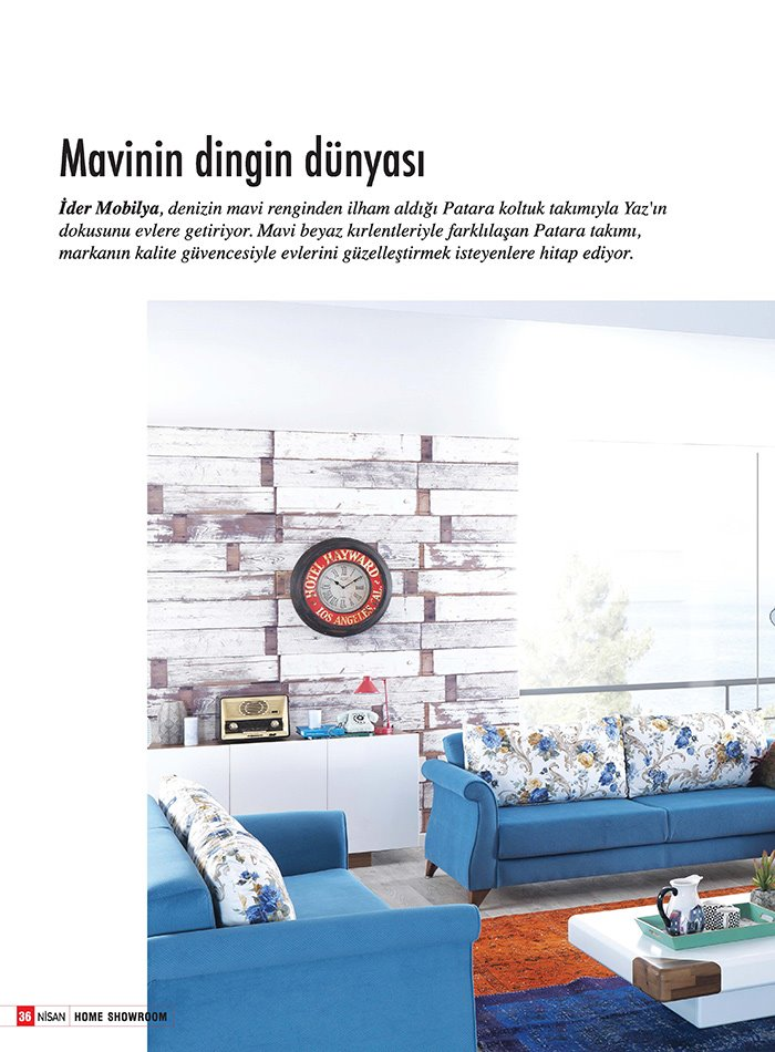 http://homeshowroom.com.tr/wp-content/uploads/2015/04/HOME-NISAN_Page_036.jpg