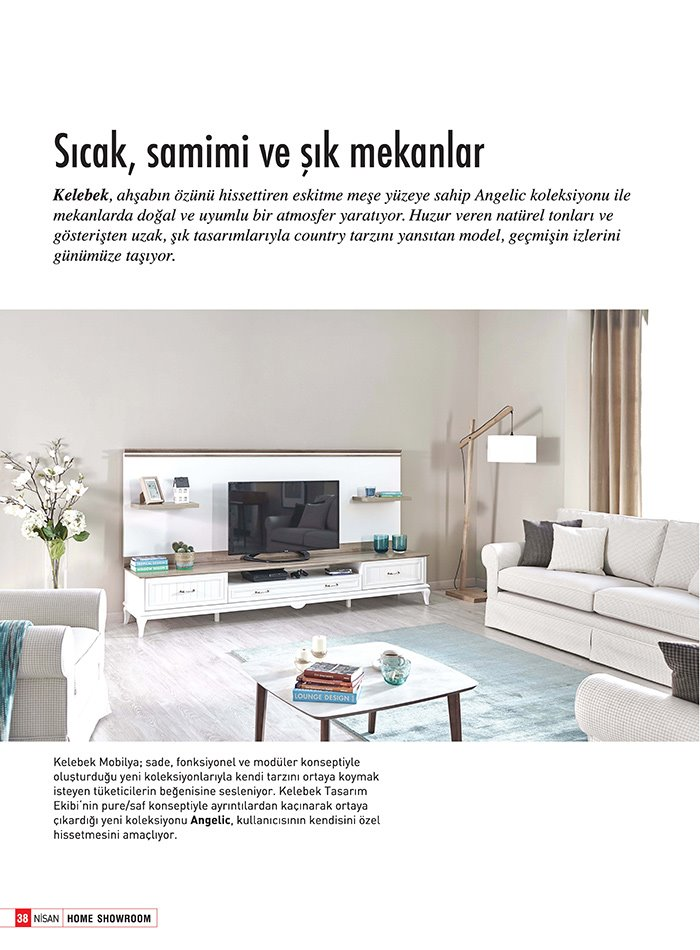 http://homeshowroom.com.tr/wp-content/uploads/2015/04/HOME-NISAN_Page_038.jpg
