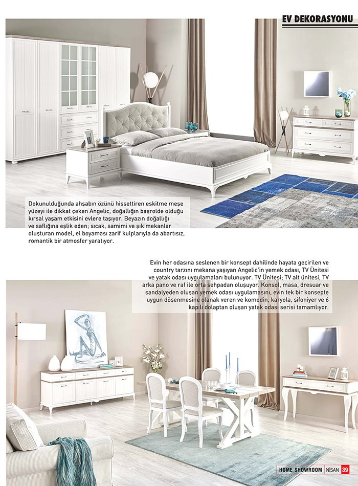 http://homeshowroom.com.tr/wp-content/uploads/2015/04/HOME-NISAN_Page_039.jpg