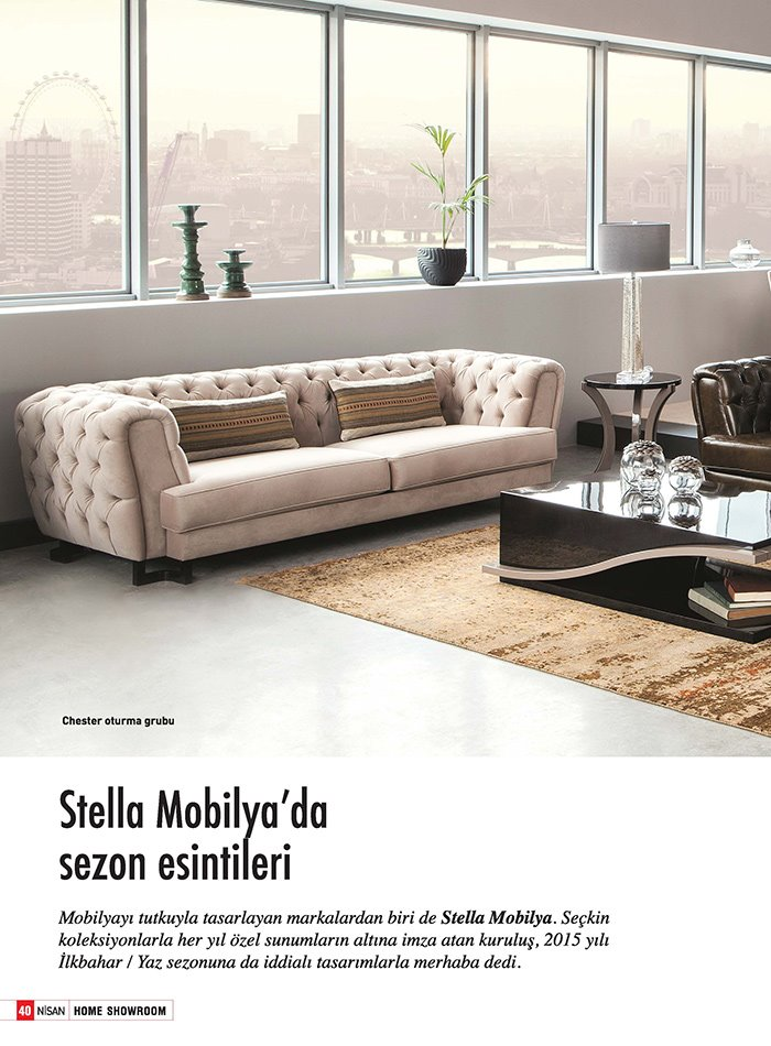 http://homeshowroom.com.tr/wp-content/uploads/2015/04/HOME-NISAN_Page_040.jpg