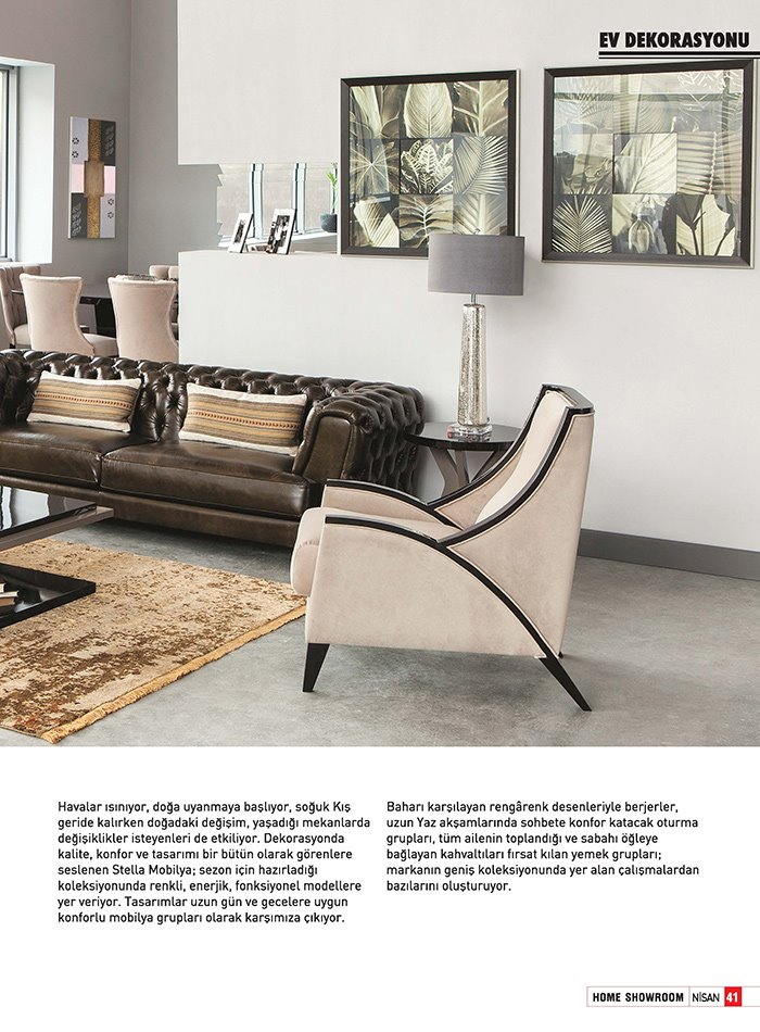 http://homeshowroom.com.tr/wp-content/uploads/2015/04/HOME-NISAN_Page_041.jpg