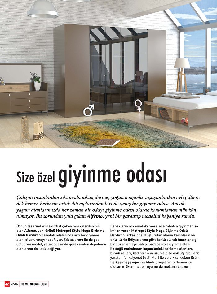 http://homeshowroom.com.tr/wp-content/uploads/2015/04/HOME-NISAN_Page_042.jpg