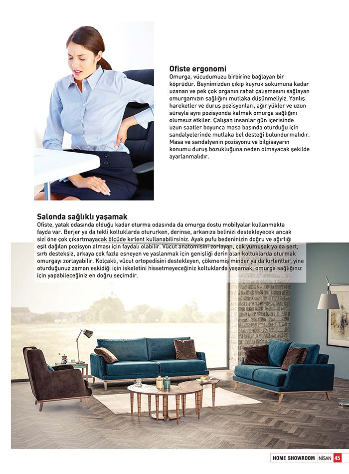 http://homeshowroom.com.tr/wp-content/uploads/2015/04/HOME-NISAN_Page_045.jpg