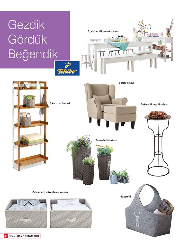 http://homeshowroom.com.tr/wp-content/uploads/2015/04/HOME-NISAN_Page_046.jpg
