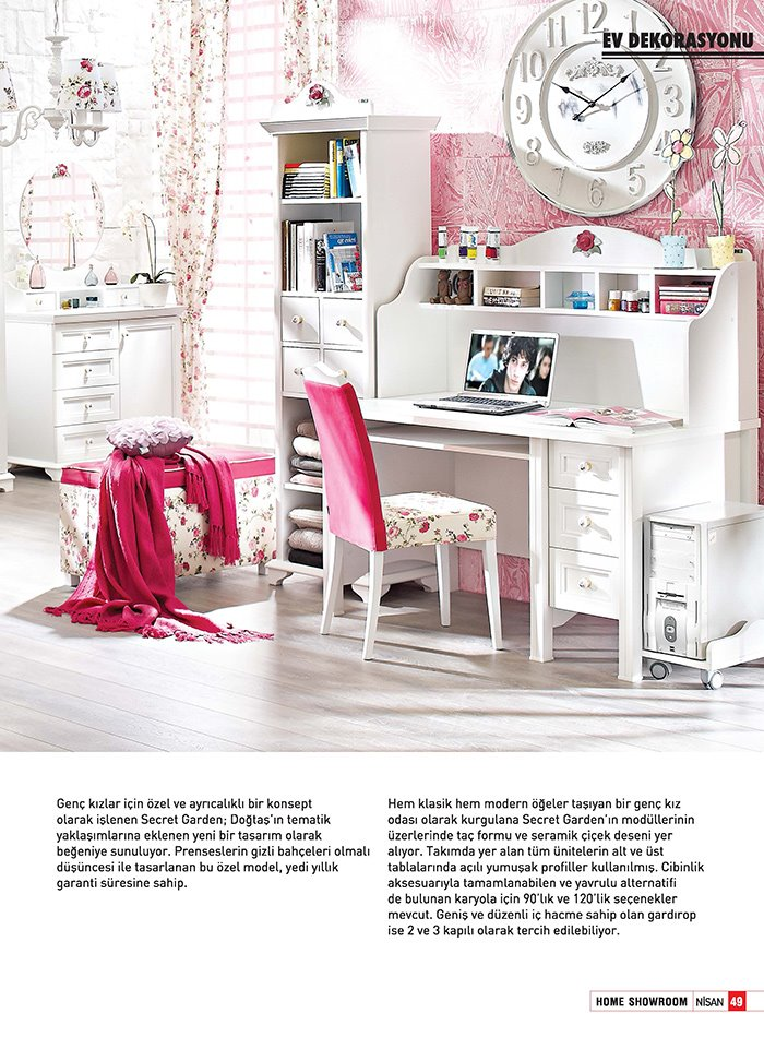 http://homeshowroom.com.tr/wp-content/uploads/2015/04/HOME-NISAN_Page_049.jpg